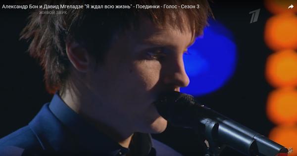 http://s3.uploads.ru/t/osUO2.png