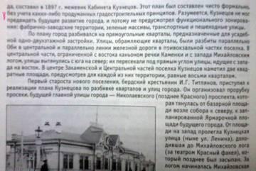 http://s3.uploads.ru/t/ot9nH.jpg