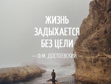 http://s3.uploads.ru/t/otFvj.jpg