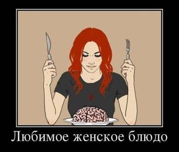 http://s3.uploads.ru/t/ovQAl.jpg