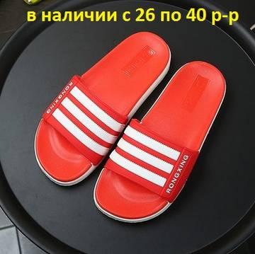 http://s3.uploads.ru/t/ovblY.jpg