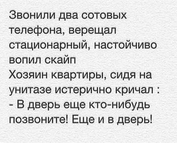 http://s3.uploads.ru/t/ovsHU.jpg