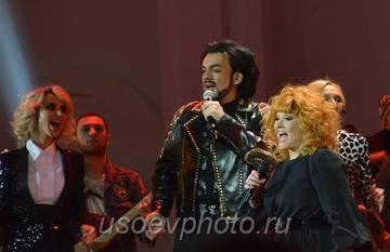 http://s3.uploads.ru/t/ox9iO.jpg