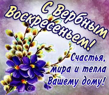 http://s3.uploads.ru/t/p2oi9.jpg