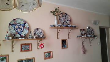 http://s3.uploads.ru/t/p2zmI.jpg