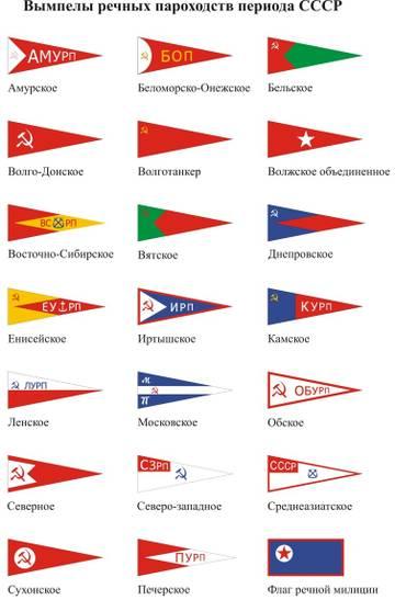 http://s3.uploads.ru/t/p3oU8.jpg
