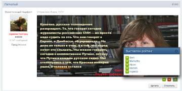 http://s3.uploads.ru/t/p53Xy.jpg