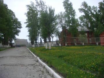 http://s3.uploads.ru/t/p6qbi.jpg
