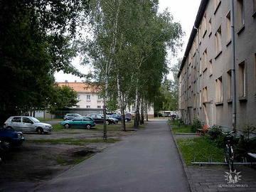 http://s3.uploads.ru/t/p6yFw.jpg