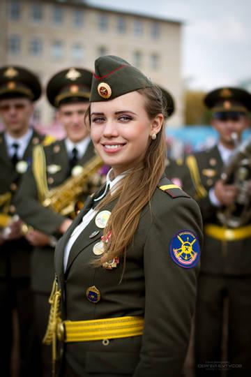 http://s3.uploads.ru/t/p9Siz.jpg