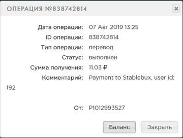 http://s3.uploads.ru/t/pB3QS.jpg