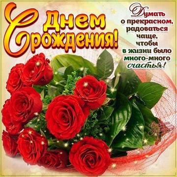 http://s3.uploads.ru/t/pBkjc.jpg