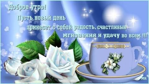 http://s3.uploads.ru/t/pFlNs.jpg