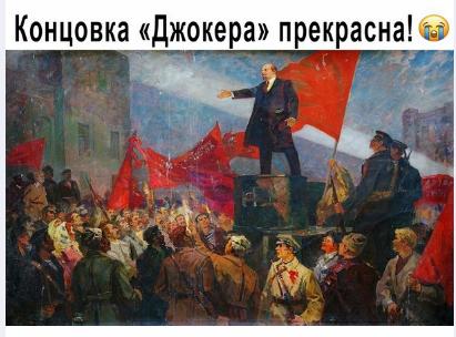 http://s3.uploads.ru/t/pJ3MT.png
