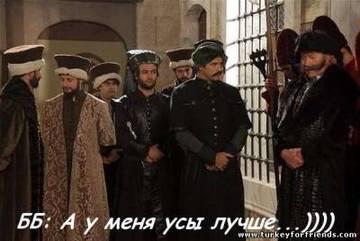 http://s3.uploads.ru/t/pJEWa.jpg