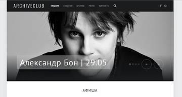 http://s3.uploads.ru/t/pK5qN.jpg