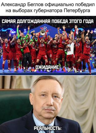 http://s3.uploads.ru/t/pKbBs.png