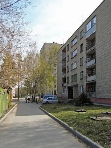http://s3.uploads.ru/t/pKilt.jpg