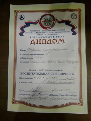 http://s3.uploads.ru/t/pMCHF.jpg