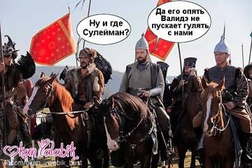 http://s3.uploads.ru/t/pMYsi.jpg