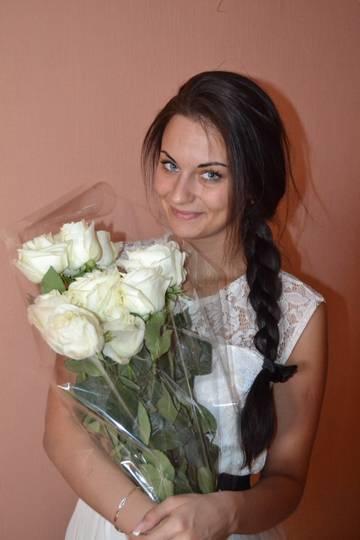 http://s3.uploads.ru/t/pOlLv.jpg