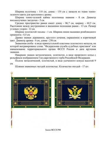 http://s3.uploads.ru/t/pSGye.jpg