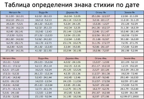 http://s3.uploads.ru/t/pUGBW.jpg