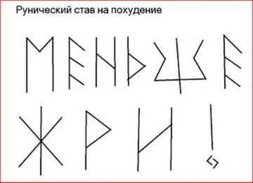http://s3.uploads.ru/t/pb5ZG.jpg