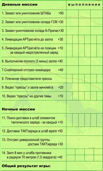 http://s3.uploads.ru/t/pbuHX.jpg