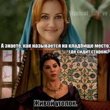 http://s3.uploads.ru/t/pcbzL.jpg