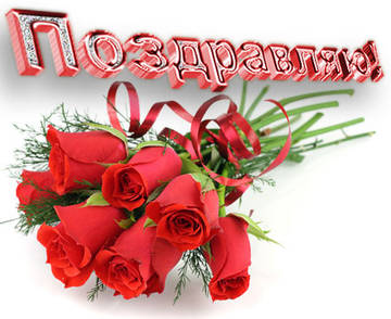 http://s3.uploads.ru/t/peacX.jpg
