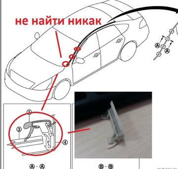 http://s3.uploads.ru/t/pg5NP.jpg