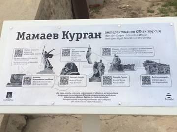 http://s3.uploads.ru/t/pgaHL.jpg