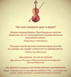 http://s3.uploads.ru/t/piUvT.jpg
