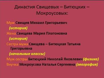 http://s3.uploads.ru/t/pl4mo.jpg