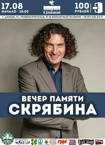 http://s3.uploads.ru/t/pm1CI.jpg