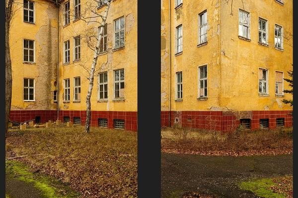 http://s3.uploads.ru/t/pm5c9.jpg