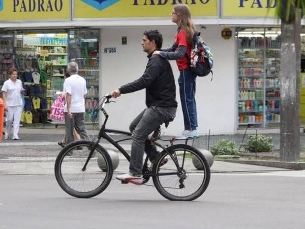 http://s3.uploads.ru/t/pmGQN.jpg