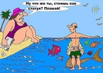 http://s3.uploads.ru/t/pmXEW.jpg