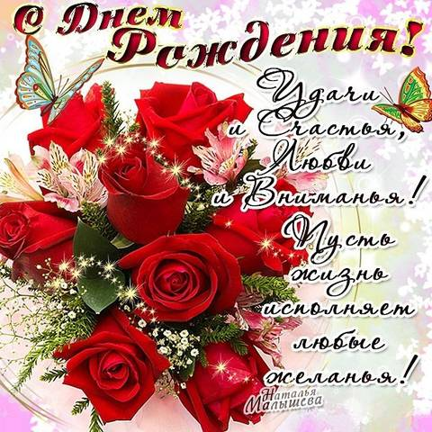 http://s3.uploads.ru/t/pnFGZ.jpg