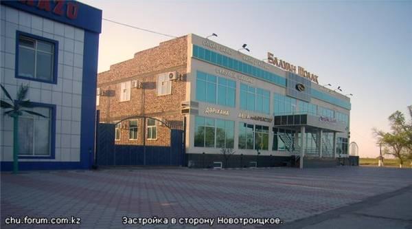http://s3.uploads.ru/t/pnFMw.jpg