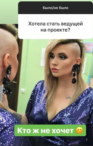 http://s3.uploads.ru/t/pnsMv.jpg