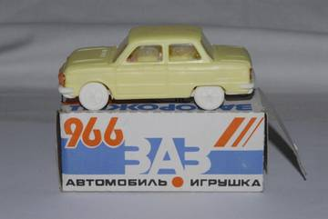 http://s3.uploads.ru/t/poPci.jpg