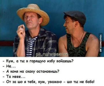 http://s3.uploads.ru/t/prcuS.jpg