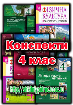 http://s3.uploads.ru/t/ps1e5.jpg