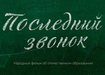 http://s3.uploads.ru/t/psU58.jpg