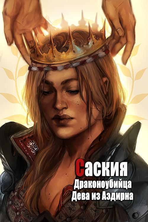 http://s3.uploads.ru/t/pu7SM.jpg