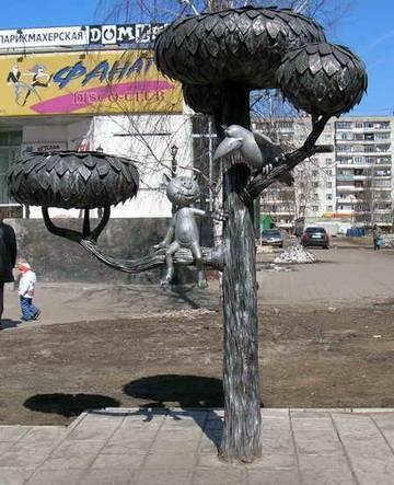 http://s3.uploads.ru/t/puNzj.jpg