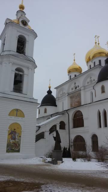 http://s3.uploads.ru/t/puvd5.jpg