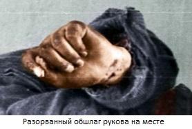 http://s3.uploads.ru/t/pxPQC.jpg